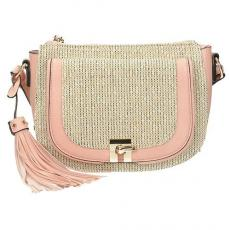 Women's crossbody 53471