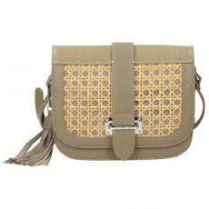 Women's crossbody 55419