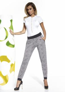 Women's jeans and trousers Hayley