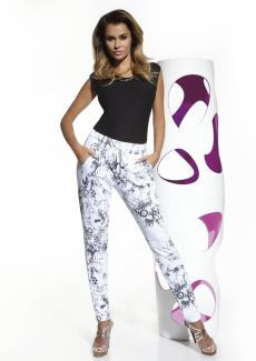 Women's jeans and trousers Melody