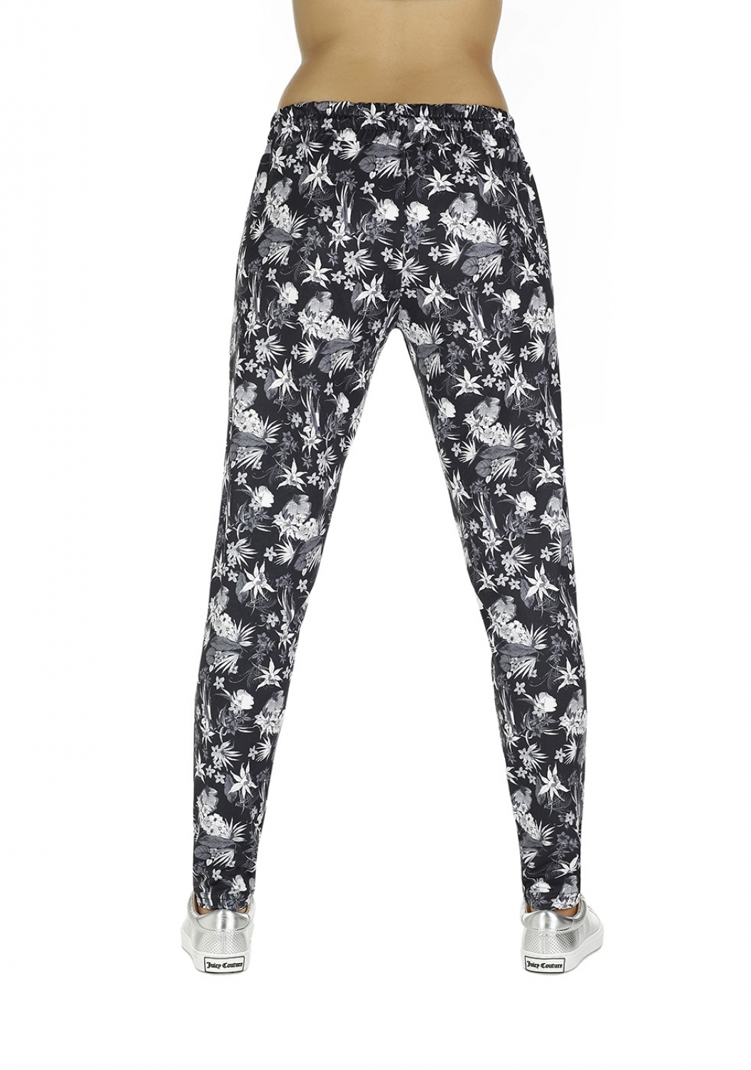 Women's jeans and trousers Mia