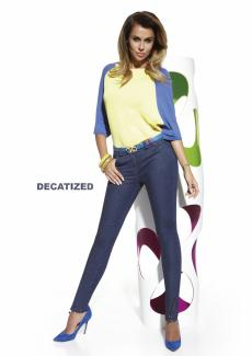Women's jeans and trousers Natalie