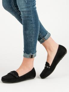 Women's loafers 51085