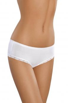 Women's shorts 085 white