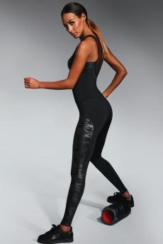 Women's sports leggings Combat