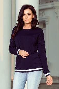 Women's sweater 222-1