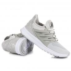 Women's trainers 40512