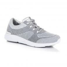 Women's trainers 40665