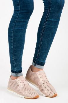 Women's trainers 41707