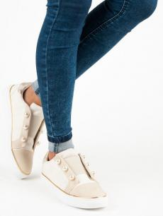 Women's trainers 43873