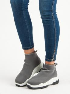 Women's trainers 47440