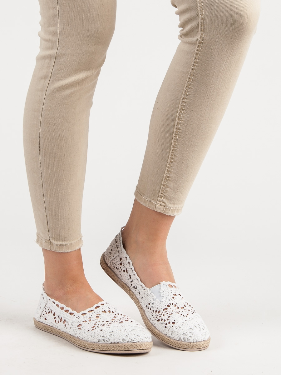 Women's trainers 50737