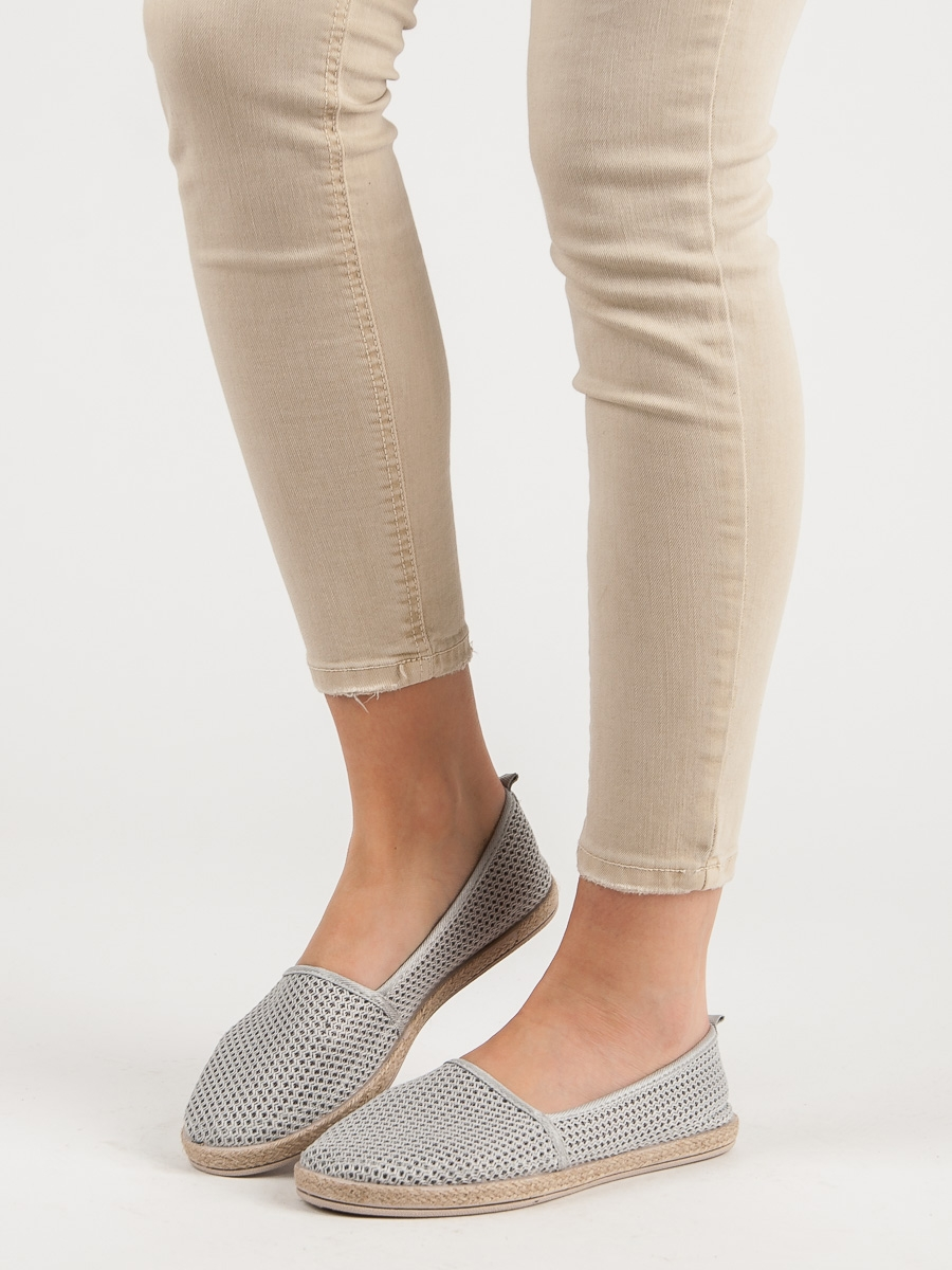 Women's trainers 50740