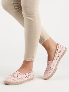 Women's trainers 50750