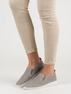 Women's trainers 50901