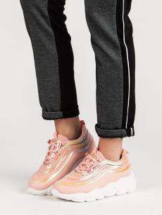 Women's trainers 51027