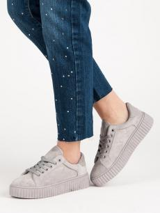 Women's trainers 51046