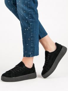 Women's trainers 51048