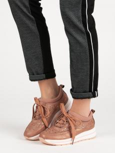 Women's trainers 51049