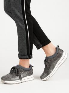 Women's trainers 51050