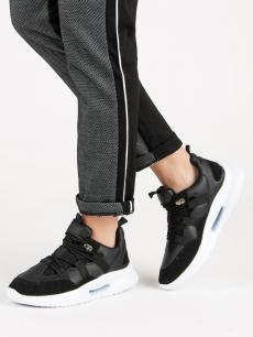 Women's trainers 51053