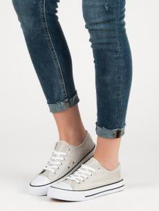 Women's trainers 51064
