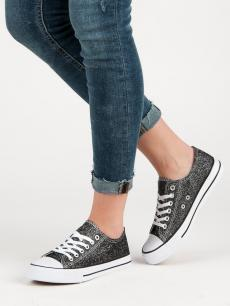 Women's trainers 51065