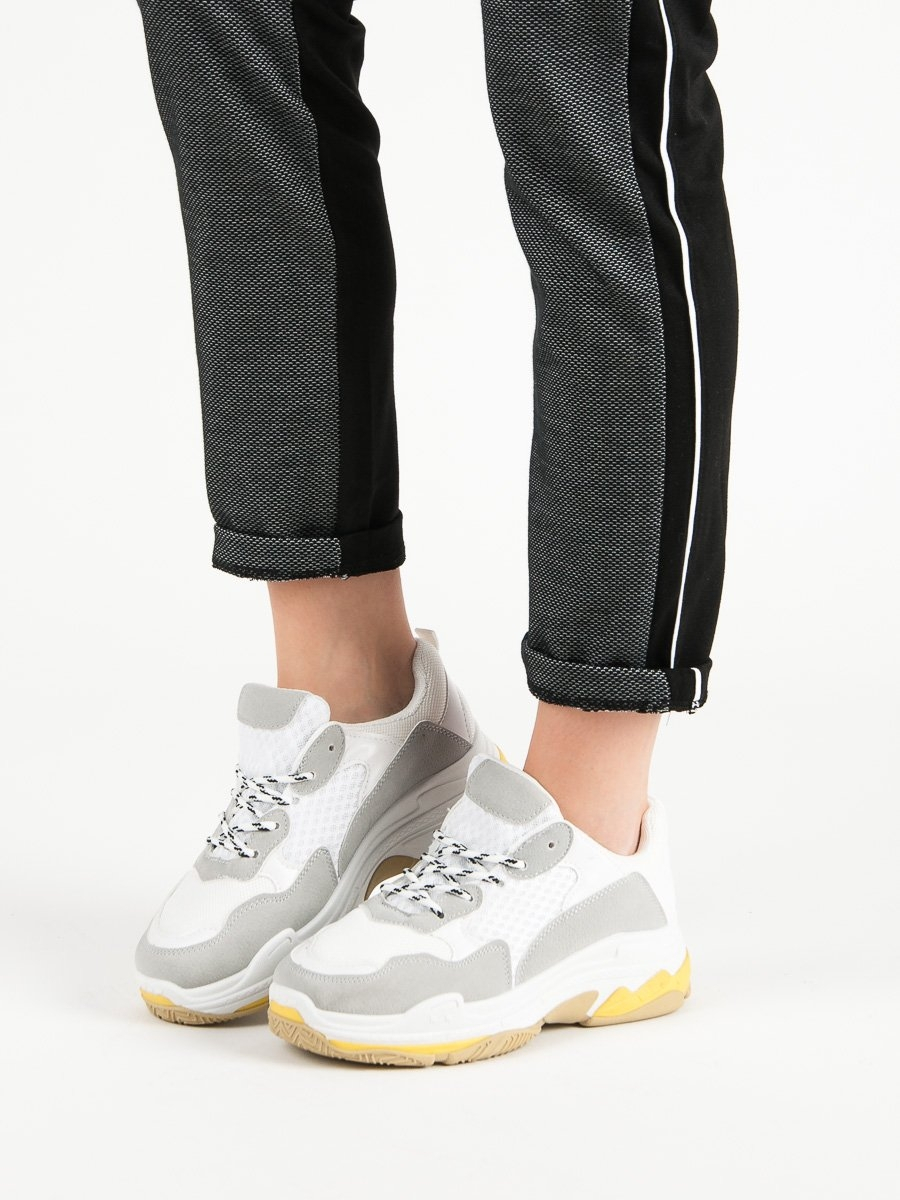 Women's trainers 51146