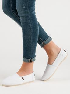 Women's trainers 51824