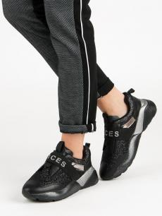 Women's trainers 51904