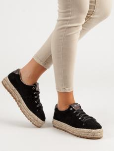 Women's trainers 52190