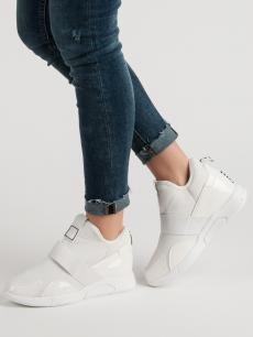 Women's trainers 52538