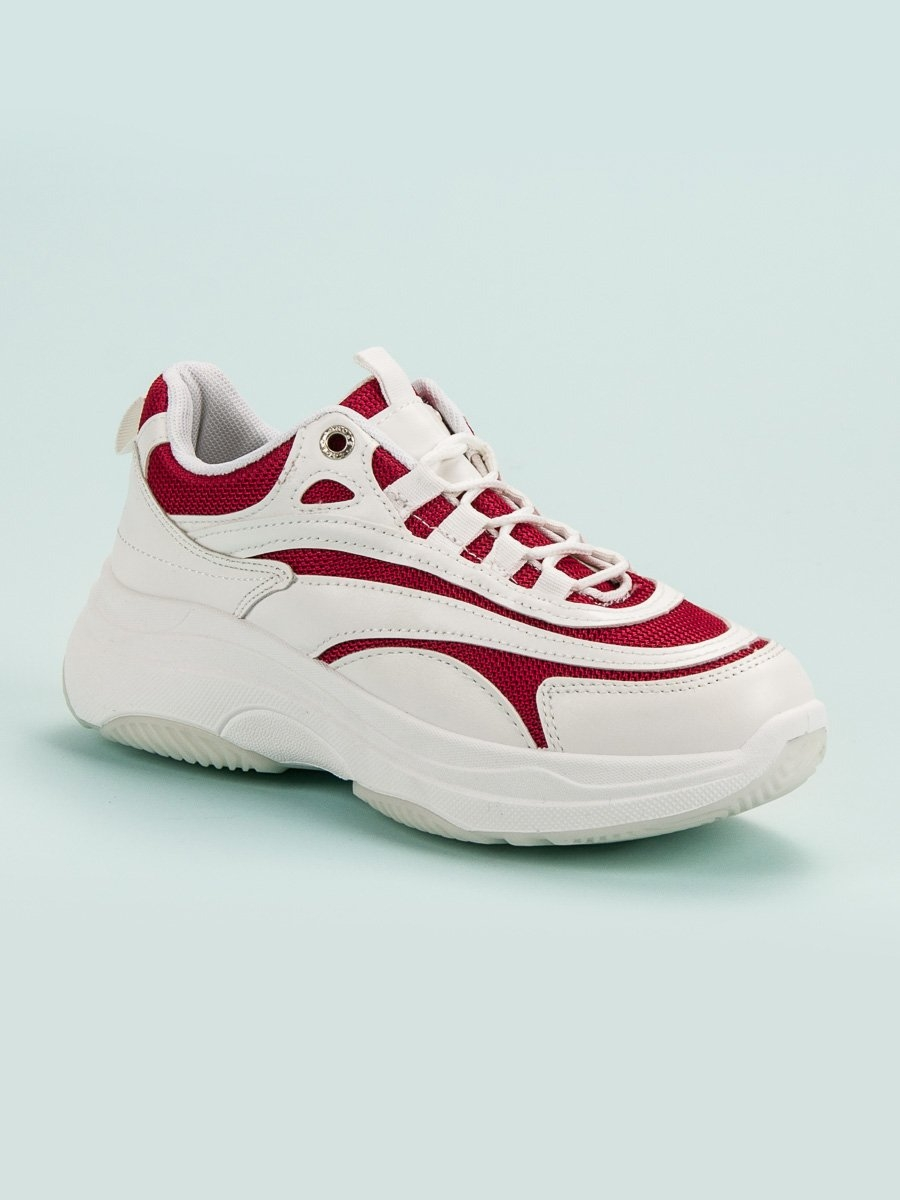 Women's trainers 53000