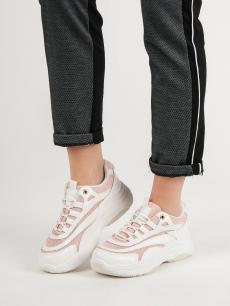 Women's trainers 53031