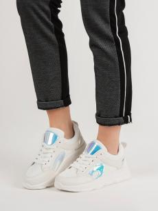 Women's trainers 53075