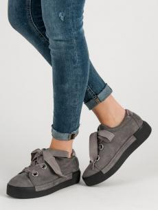 Women's trainers 53608