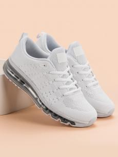Women's trainers 53734