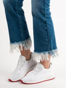 Women's trainers 53741
