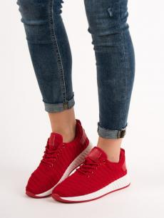 Women's trainers 53742