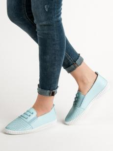 Women's trainers 54286