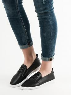 Women's trainers 54471