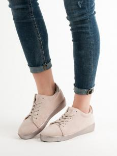 Women's trainers 54527