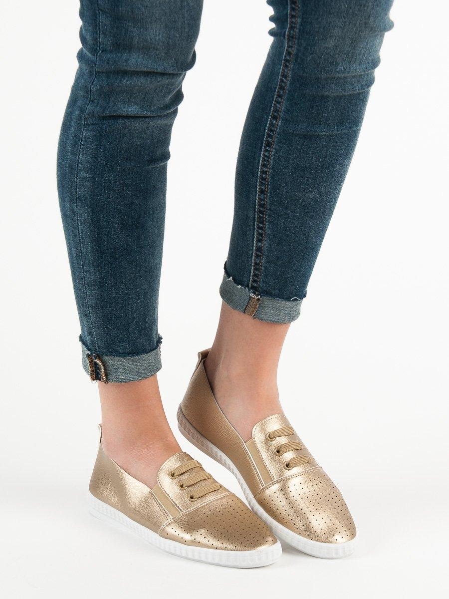 Women's trainers 54862