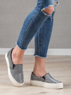 Women's trainers 55257
