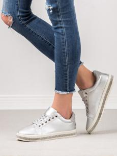 Women's trainers 55268