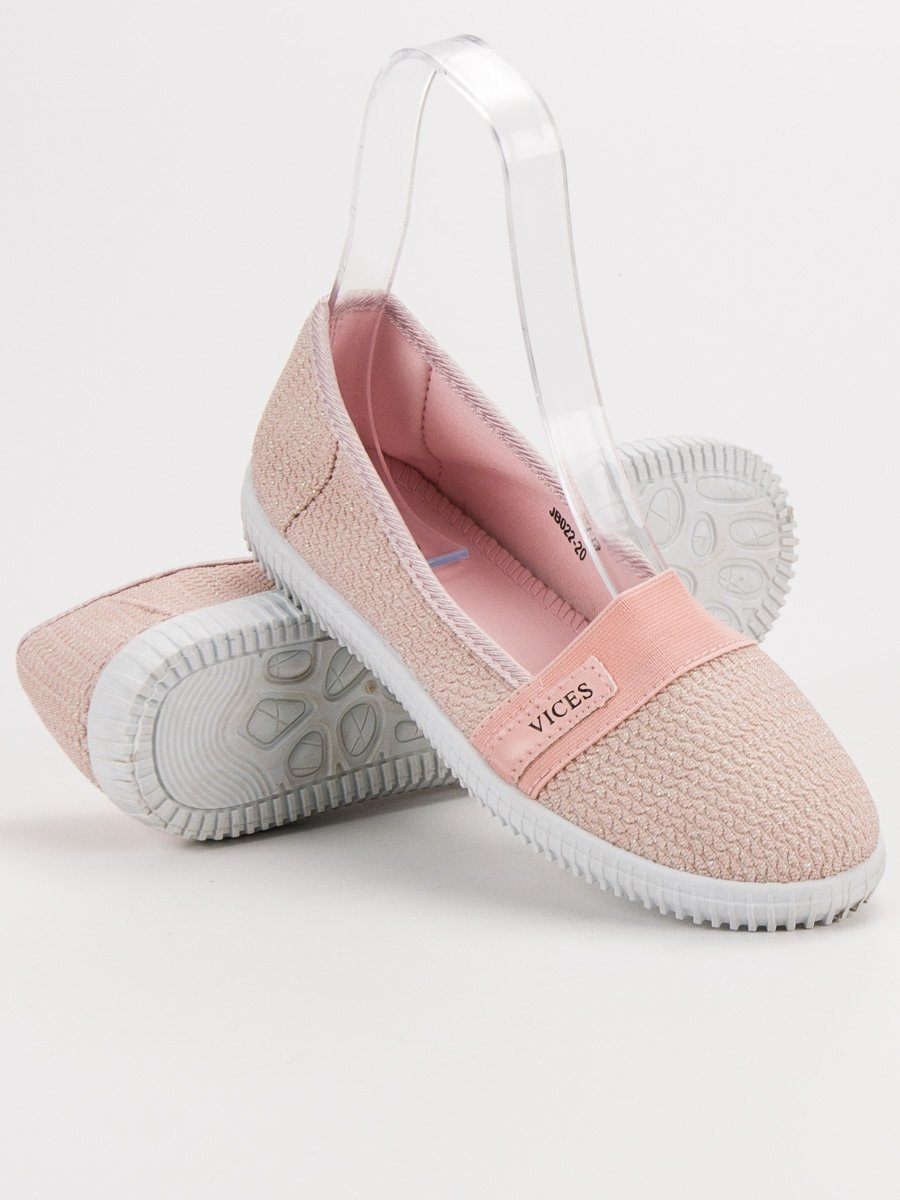 Women's trainers 55333