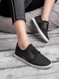 Women's trainers 55755