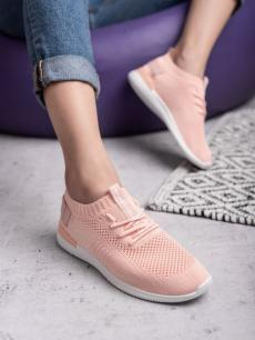 Women's trainers 55756