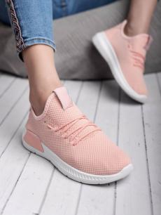 Women's trainers 55757