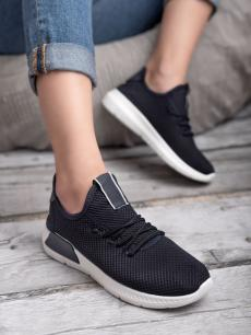 Women's trainers 55758